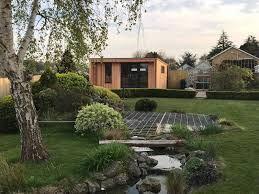 100 Modern Summer House How To Create The Perfect