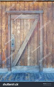 Apple Shed Inc Tehachapi Ca by Background Texture Rustic Wooden Door Diagonal Stock Photo