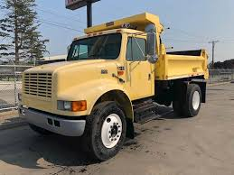 2000 International 4700 Dump Truck For Sale, 95,926 Miles | Pacific ... 1990 Intertional 4700 Dump Truck Item Da2738 Sold Sep Chip Dump Trucks Page 4 Intertional Dump Trucks For Sale 2001 Truck Item058 Semi For Sale In Ohio Prestigious For N Trailer Magazine Used 1999 4900 6x4 Truck In New 2000 Vinsn1htscaam7yh253601 Sa 10 Royal Equipment Lp Crew Cab Stalick Cversion Hauler 2002 Dt466e Action Youtube Cheap The Buzzboard