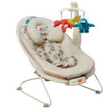 Kolcraft Sesame Street Tender Vibes Bouncer Kolcraft Sesame Street Elmo Adventure Potty Chair Ny Baby Store Hot Sale Multicolored Products Crib Mattrses Nursery Fniture Sesame Street Elmo Adventure Potty Chair Youtube Begnings Deluxe Recling Highchair Recline Dine By Best Begnings Deluxe Recling High By For New Deals On 3in1 Translation Missing Neralmetagged Amazoncom Traing With Fun Or Abby Cadaby Sn006