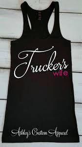 Truck Driver's Wife Shirt Trucker's Wife Tank Semi February 2011 Kelsey Faith Butler Truck Driver Christian Shirt Tboyzrbetterwoman Awesome Rides Pinterest Cars Dream Cars Amazoncom Truckers Prayer Driver Gift For Men And Women T Truckers Prayer Trucker Gift Over The Road The West Cornish Bus Drivers Gray Lightfoot 5 Best Prayers You Can Find Dashcam Video Shows Car Slam Into Tow Truck Nearly Hit Drivers By Red Sovine Pandora To Bless Our Callings Mothering Spirit Poems Pictures Quotes Interesting 25 Ideas On