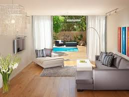 Rectangular Living Room Layout Designs by Rectangular Living Room Layout By Lighting Arrangement For Rukle