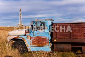 Oil And Gas Stock Photography | Old Farm Truck And Drill Rig Antique Chevy Farm Truck In Old Fmyard Image Yayimagescom 1964 Ford Iowa Barn Find Youtube Its A Good Day Virginia Views Holes And Cracks The Windshield Of An Northeast Classic Truck Magazine Lovely Old Farm Wallpaper 1906x1367px Watercolor By Preonthecartist On Deviantart 1941 Dodge 1 12 Ton Rat Rod Build Pinterest Rats The Farm Truck Ultimate Sleeper 1950 Chevrolet Pu Silvester Humaj Flickr Gmc Mikes Look At Life