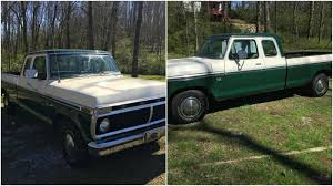 100 1975 Ford Truck For Sale 5 Great S In The FTE Classifieds S