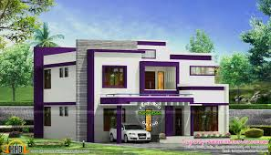 100 Image Home Design Contemporary Home Design By Nobexe Interiors Kerala Home Design