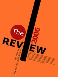 Assignment Poster Design 01 By Endless Struggle On Deviantart