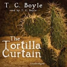 Sparknotes Tortilla Curtain Chapter 4 by The Tortilla Curtain Chapter 7 Analysis Centerfordemocracy Org