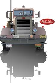 Peterbuilt Truck - Corel Discovery Center Mad Monster Party Creepyevil Duel Truck And Trailer Rccanada Canada Radio Peterbilt Tanker From Movie Duel On Farm Near Lincolnton The Amazo Effect James Crosbys 1956 Cventional Cars Trucks Trains Southern Pacific In Spielbergs Duel Steven Spielberg Road Movie Reviews Best Trip Movies Review News Wheel Truck 1971 Stock Photo Royalty Free Image 930021 Alamy Un Camion Est Un 281 1955 Cest De Film Worlds Newest Photos Of Flickr Hive Mind Big Rigs The Small Screen Autotraderca