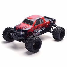 HSP 1/6 Scale RC TRUCK 94651 RTR 2.4 GHz Brushless 4x4 RC Off Road ... Video Rc Offroad 4x4 Drives On Water The Best Remote Control Truck In The Market 2018 State Rc44fordpullingtruck Big Squid Car And News Hsp Hummer Monster 94111 24ghz Electric 4wd Off Road Rtr Rampage Mt V3 15 Scale Gasoline Ready To Run Rc Agrios 4x4 Txt2 Tamiya Usa Philippines Eason 93011 Hobby Amazoncom Traxxas Stampede 110 4wd With Tekno Sct4103 Competion Short Course Acme Conquistador Nitro Venom 16 Truck 94651 24 Ghz Brushless