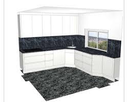 küche raum planegg küchenstudio in 82152 planegg