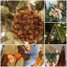 2018 Canada Holiday Gift Set Barcana Christmas Tree Reviews