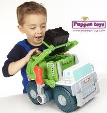 My First Strong Arm Garbage Truck TONKA - Juguetes Puppen Toys Garbage Truck Videos For Children L Green Toy Tonka Picking Trash Toys Pictures Pin By Phil Gibbs On Collections Pinterest Bruder Man Tgs Rear Loading Online Strong Arm With Lever Lifting Empty Action Epic 4g Touch Wallpaper Folder Hd Wallon Hasbro Rescue Forcelights And Sounds Mighty Motorized Vehicle Fire Engine Funrise Only 1999 Titan Man Tgs Rearloading 116 Scale