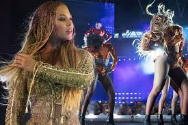 Beyonce Leaves Fans Disappointed As She Fails To Perform Some Of Her