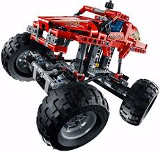 Lego Technic Monster Truck 42005 | In Comiston, Edinburgh | Gumtree Tagged Monster Truck Brickset Lego Set Guide And Database City 60055 Brick Radar Technic 6x6 All Terrain Tow 42070 Toyworld 70907 Killer Croc Tailgator Brickipedia Fandom Powered By Wikia Lego 9398 4x4 Crawler Includes Remote Power Building Itructions Youtube 800 Hamleys For Toys Games Buy Online In India Kheliya Energy Baja Recoil Nico71s Creations Monster Truck Uncle Petes Ckmodelcars 60180 Monstertruck Ean 5702016077490 Brickcon Seattle Brickconorg Heath Ashli