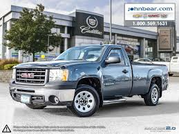 Used 2009 GMC Sierra 1500 SLE At John Bear Hamilton   $13,900 Syndromes09 2009 Gmc Sierra 1500 Regular Cabs Photo Gallery At Used Denali Dave Delaneys Columbia Serving Khyber Motors Ltd Wmz Auto Sales Sierra 4x4 Extended Cab All About Cars Slt 4x4 Cuir Extd For Sale In Reviews And Rating Motor Trend Preowned C5500 Van Body Near Milwaukee 188261 Badger Standard Sold2009 Slt Crew Black 39k Gm Certified Wollert Automotive 53 Cc Sb