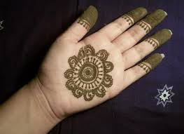 Simple Mehndi Designs Photos Picture HD Wallpapers | HD Walls 25 Beautiful Mehndi Designs For Beginners That You Can Try At Home Easy For Beginners Kids Dulhan Women Girl 2016 How To Apply Henna Step By Tutorial Simple Arabic By 9 Top 101 2017 New Style Design Tutorials Video Amazing Designsindian Eid Festival Selected Back Hands Nicheone Adsensia Themes Demo Interior Decorating Pictures Simple Arabic Mehndi Kids 1000 Mehandi Desings Images