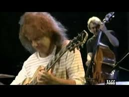 pat metheny my song 31 best pat metheny images on pat