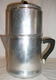 Drip O Lator Kitchenware