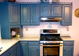 Home Depot Unfinished Kitchen Cabinets by Brilliant Lowes Cabinets Reviews Tags Home Depot Kitchen