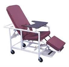 Geri Chair Recliner Cushion Geo Wave by Geri Chair Design