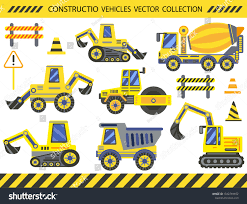 Big Set Construction Vehicles Collection Ornament Stock Vector ... 9 Of The Best Kids Birthday Party Ideas Gourmet Invitations Dump Truck Invitation Template Wwwtopsimagescom Big Rig Small Napkins Amazoncouk Kitchen Home Funny Cstruction Baby Shower Or Photo Booth Props Trucks 1 49 Themed With Free Printables A How To Ay Mama Lincolns Third Veronikas Blushing Modern Prop Jeremy S 2nd Tkcstruction Boys Inspiration Venus Tonka Su92 Advancedmasgebysara