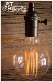Leviton Keyless Lamp Holder by Best 25 Lamp Socket Ideas On Pinterest Light Bulb Lamp Bulb