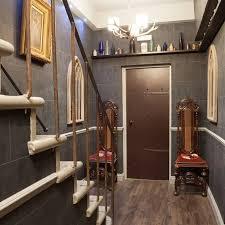 harry potter chambre une chambre harry potter dans un hôtel de londres room5