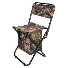 Amazon.com : Ksone Folding Chair Ultra Light Fishing Chair Seat ... Gci Outdoor Quikeseat Folding Chair Junior New York Seat Design 550 Each 6pcscarton Offisource Steel Chairs With Padded And Back National Public Seating Grey Plastic Safe Set Of 4 50x80 Cm Camping Fishing Portable Beach Garden Cow Print Wood Brown Color 4pk Chair Terje Black Replacement Vinyl Pad For Resin Wooden Seat Over Isolated White Background Mahogany