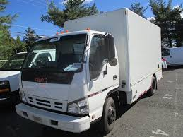 Service - Utility Trucks For Sale - Truck 'N Trailer Magazine Craigslist Greenville Sc Used Cars Best For Sale By Owner Prices Toyota Safety Connect Top Car Release 2019 20 In Columbia Sc Bestluxurycarsus Charleston Upcomingcarshq Inventory Warren Inc Macon Ga And Trucks By Illinois Deals Under 1500 Volkswagen Thing For Thesamba Kit Fiberglass New Subaru Dealer In Mcdaniels Of Craiglist Rockhill Sc Ydarenci49s Soup University Motors Aston Martin Date Houston