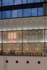 100 Don Cafe BEHF Architects Archello