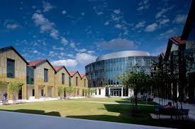 100 5 Architects Baton Rouge Louisiana Stati Uniti D39America EJ