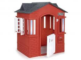 12 best children s playhouses the independent