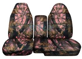 1991-2012 Ford Ranger 60/40 Camo Truck Seat Covers W Console/Armrest ... Shop Two Tone Camo Pink Large Truck Suv Seat Cover Pair Surreal Camouflage Universal Waterproof Car Van Covers Uk Cadillac Of Knoxville New Cts Sedan Tn Amazoncom Designcovers 042012 Ford Rangermazda Bseries Hunting Full Set Fh Group Quality Custom Auto From Unlimited Realtree Xtra Granite 19942002 Dodge Ram 2040 Consolearmrest Browning Steering Wheel 213805 Prym1 For Trucks And Suvs Covercraft By Wet Okole B2b