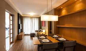 100 Apartment In Sao Paulo Serviced Apartments For Rent