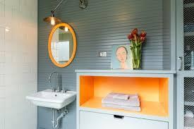trend farben fürs badezimmer ideen für einen neuen look
