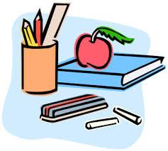 School clipart education clip art school clip art for teachers 2 2