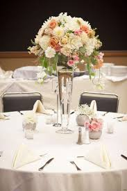 Wedding Table Decoration Ideas Living Room Vases Wedding Design