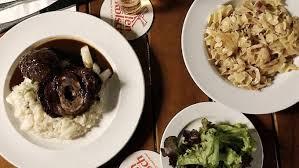 11 restaurants in köln in denen ihr richtig leckere