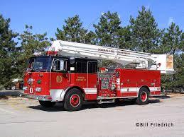100 Snorkel Truck Seagrave Chicagoareafirecom