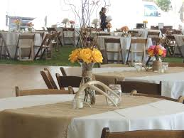 Stunning Cheap Country Wedding Decorations Ideas Styles