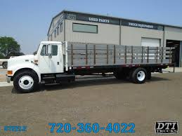 Dump Trucks For Sale By Owner In Colorado - Basic Instruction Manual •