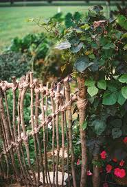 What A Pretty Garden Gate. When Cleaning Up The Yard This Fall ... Oh No That Did Not Happen Springtime Backyard Blitz Builds Beautiful Garden Deb Dunnsilis Startribunecom Victory Garden Joppa Build Dallas Area Habitat For Humanity What A Pretty Gate When Cleaning Up The Yard This Fall Hunter Heavilin Permablitz Hi Outdoor Ding Baystate Personia Bilby Beach The Romance Dish Excerpt Giveaway Primrose Lane By Top Landscapers In Denver Cbs 117 Best Backyard Ideas Images On Pinterest