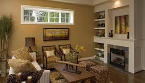 Best Living Room Paint Colors India by Living Room Lovable Living Room Ideas Paint With 12 Best Living
