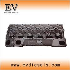 MITSUBISHI Truck Parts 6D34 6D34T Cylinder Head Spare Parts, OEM ... For Mitsubishi Truck Fv415 Fv515 Engine 8dc9 8dc10 8dc11 Cylinder Fuso Super Great V 141 130x Ets 2 Mods Euro Price List Motors Philippines Cporation L200 Ute Car Wreckers Salvage Otoblitz Tv Pt Suryaputra Sarana Truck Center Mitsubishi Taranaki Dismantlers Parts Wrecking And Parts 6d22 6d22t Crankshaft Me999367 Oem Number 2000 4d343at3b Engine For Sale Ca 2003 Canter Fe639 Intercooled Turbo Japanese Fe160 Commercial Sales Service Fuso Trucks Isuzu Npr Nrr Busbee