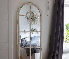 so erzeugen spiegel mehr licht und raum zu hause wohnklamotte