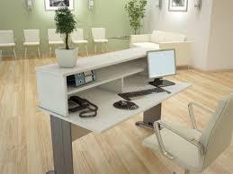 bureau pratique et design accessoires de bureau design blanc achat accessoires de bureau