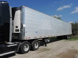 100 Bk Trucking Edge Inc II BK Case 1730609 Rosen Systems