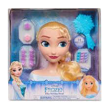 Disney FROZEN Party Ideas Supplies Decorations Jelly Belly