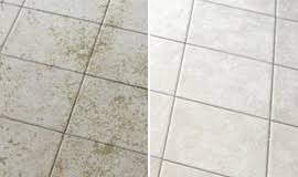 tile cleaning san antonio tile and grout cleaning tx steam