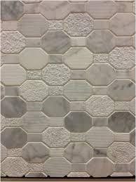 amazing non slip bathroom flooring ebay within ordinary wonderful